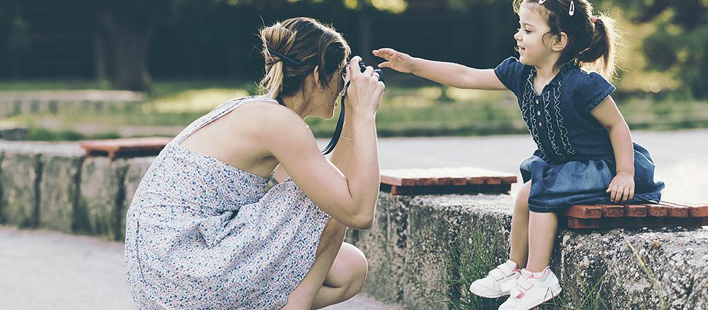 Что такое алименты в браке?