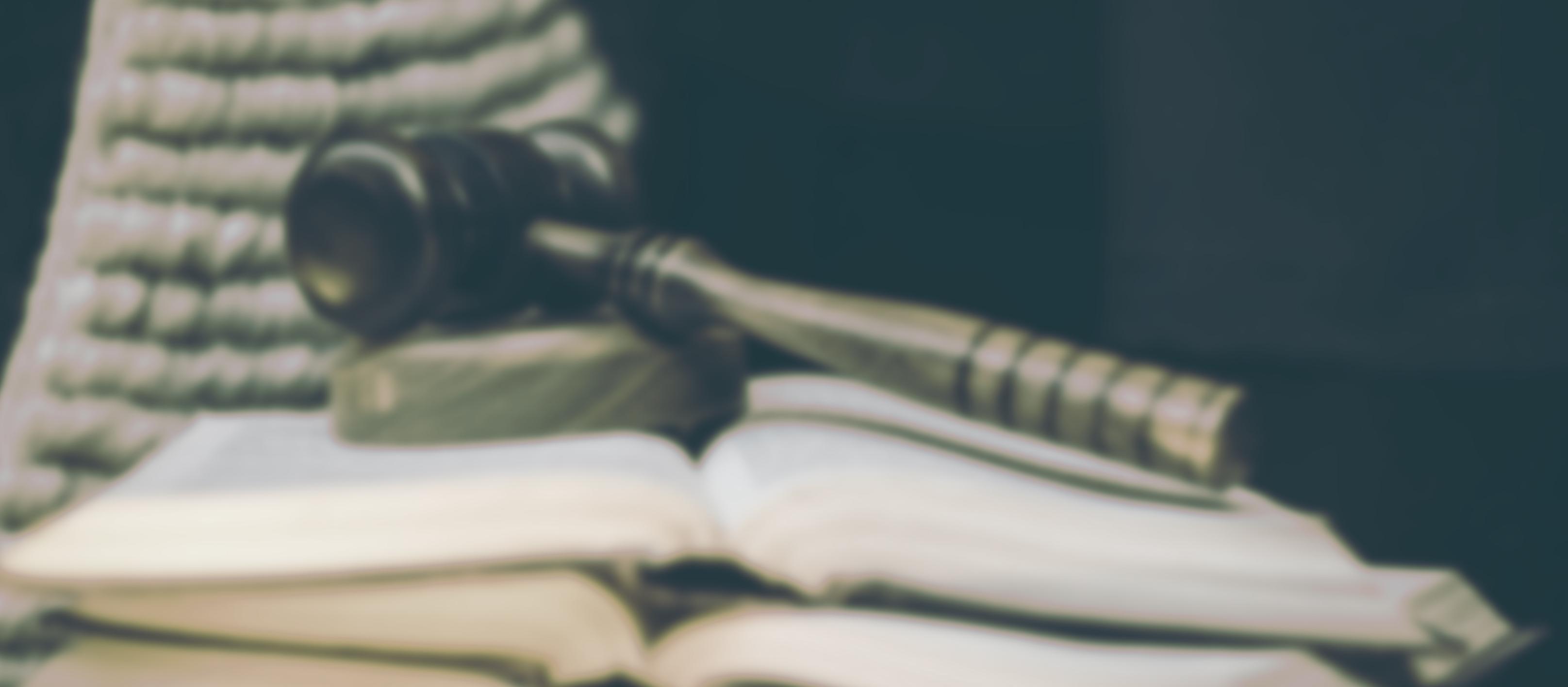 Суд по кредиту казахстан о ходе исполнительного листа
