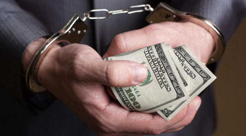 """""""Сотрудник КНБ"""" выманил у мужчины деньги,чтобы освободить из тюрьмы его сына"""