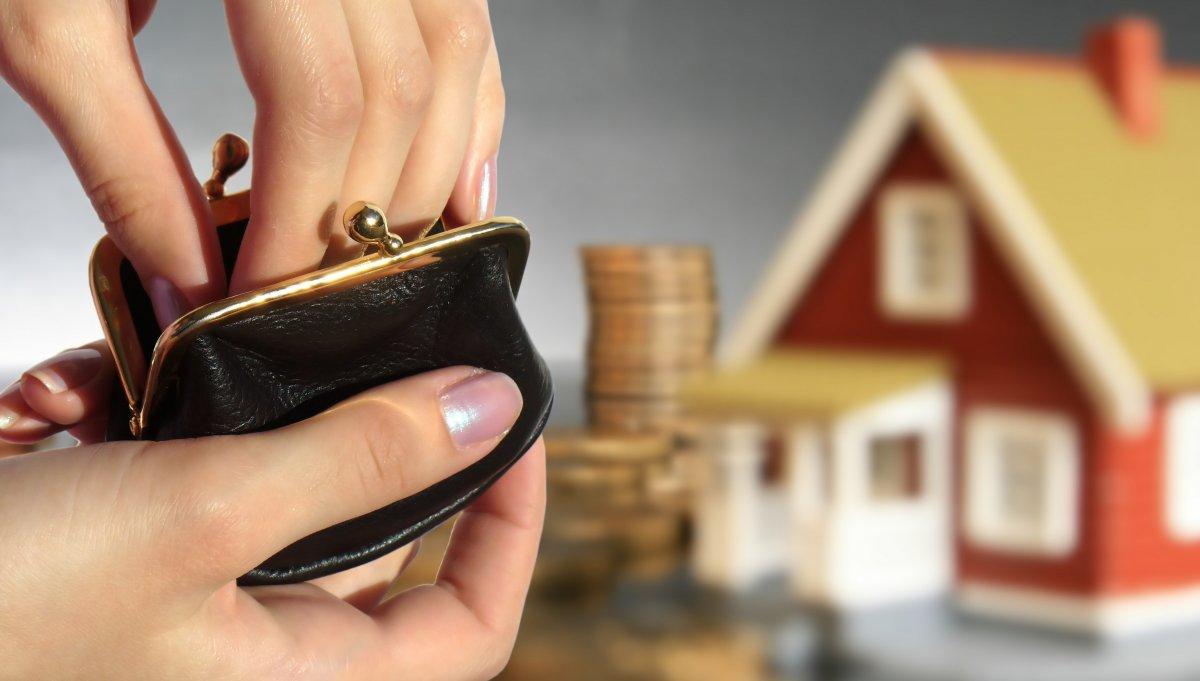 Банк обвинил пенсионера из Алматинской области в злостной неуплате кредита