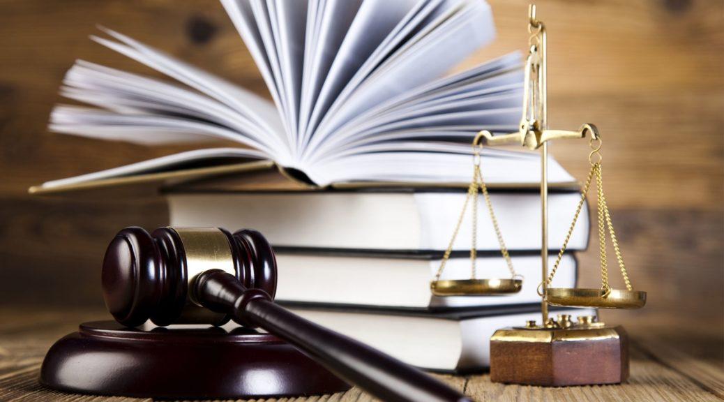 В РК могут появиться вечерние заседания судов