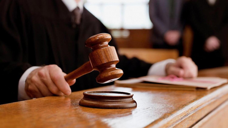 В Алматинской области осудили 52 чиновника за вмешательство в бизнес
