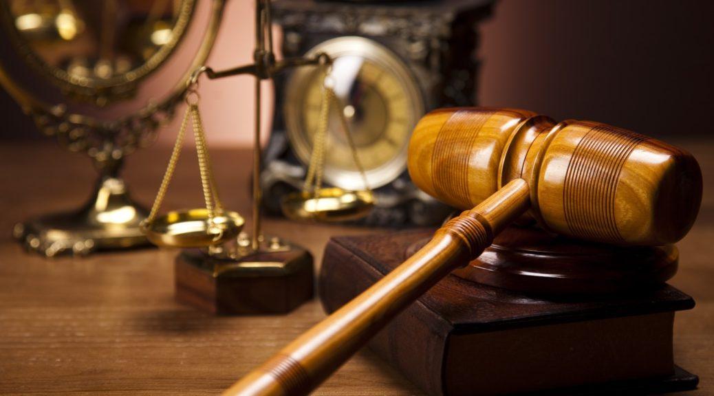 Костанаец подал в суд на банк за комиссию по обслуживанию займа