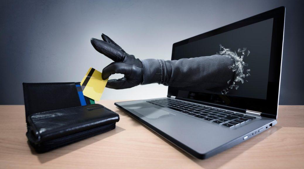 Комитет Нацбезопасности предупреждает о поддельном сайте Homebank