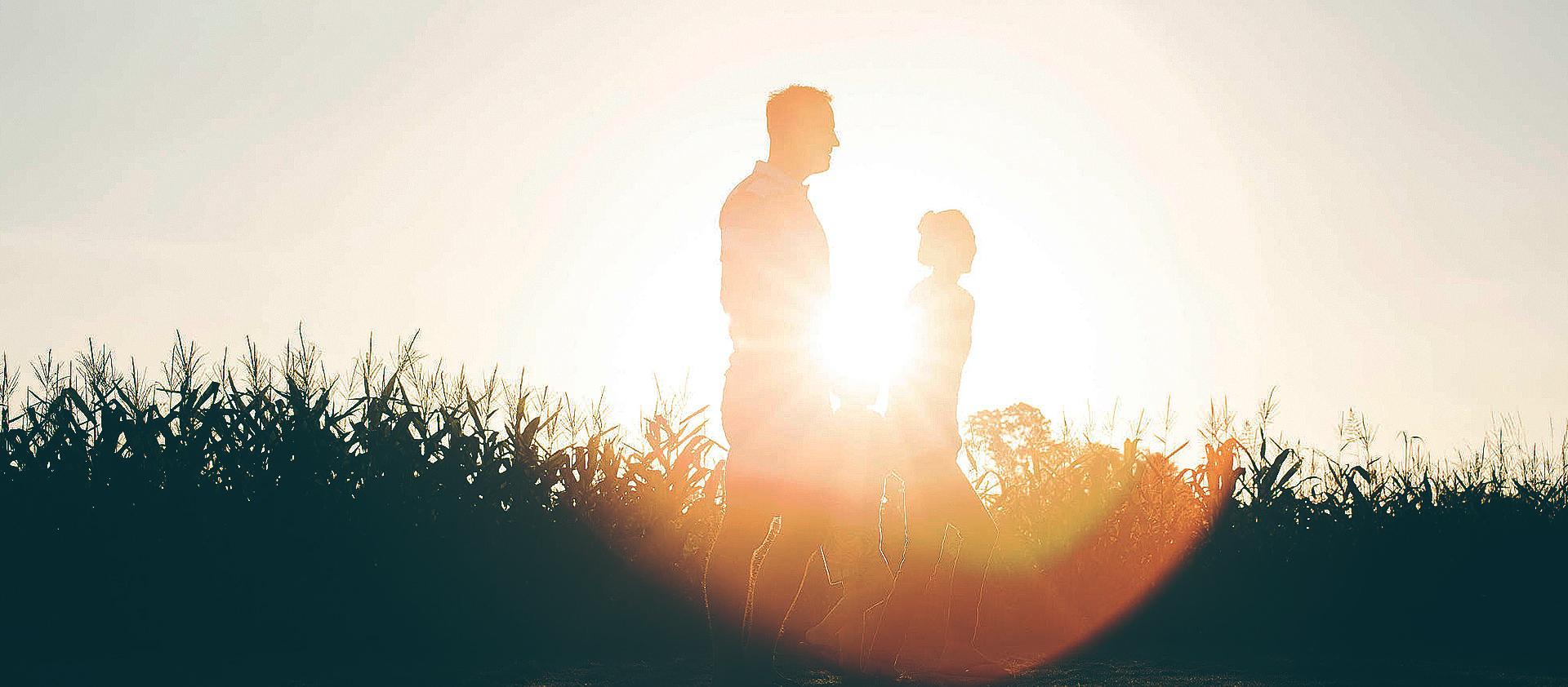 Несколько советов, как оставить ребенка с отцом при разводе в Казахстане