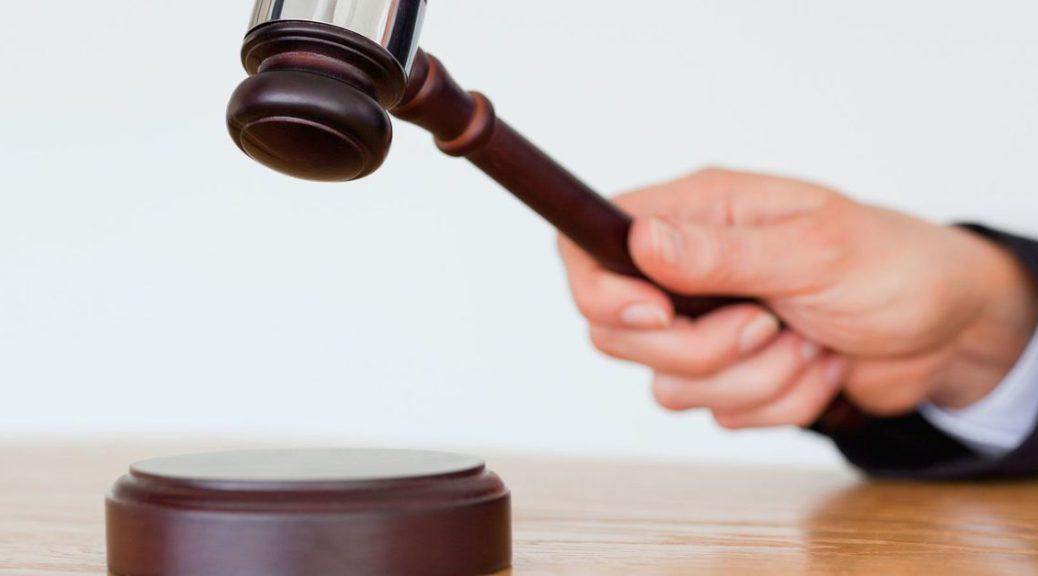 Минфин предлагает заселять банковских должников Казахстана в коммунальное жилье