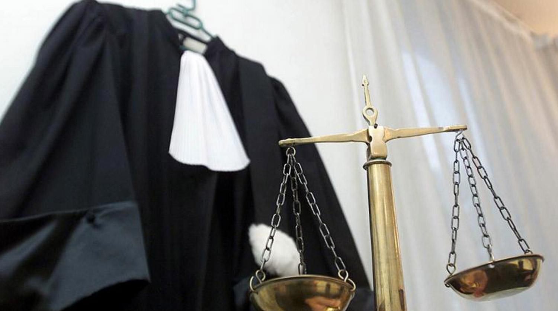 Верховный суд РК пересматривает структуру приговоров