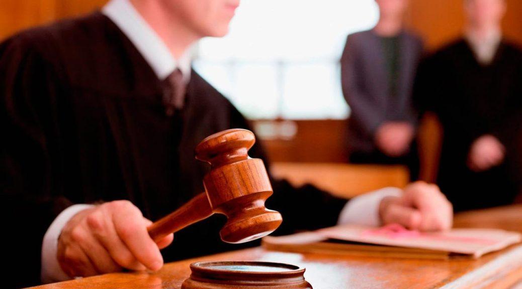 Жительница Жанаозена подала на мужа в суд за оскорбления