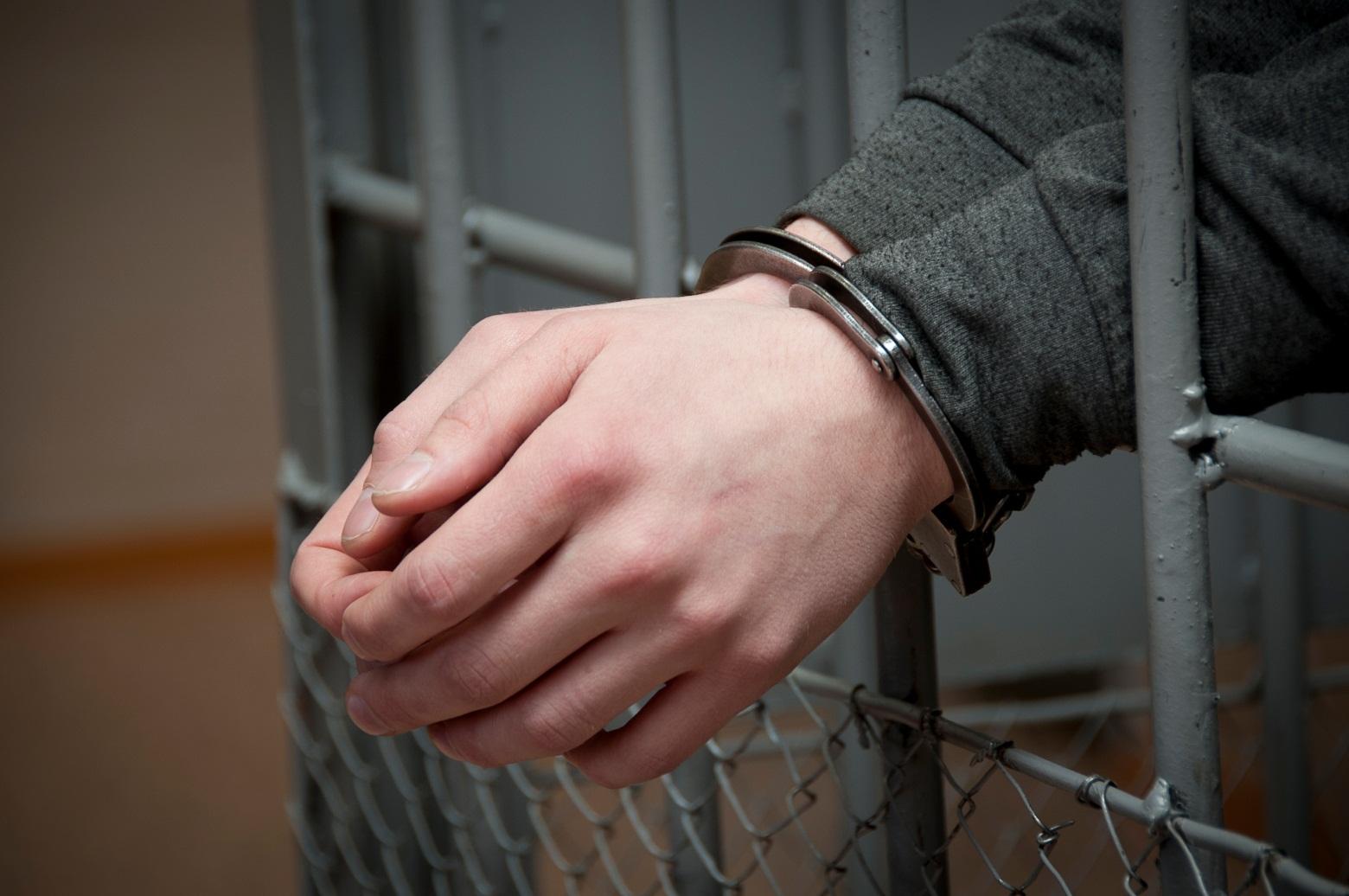 Освобожденным по УДО в РК могут запретить употреблять алкоголь