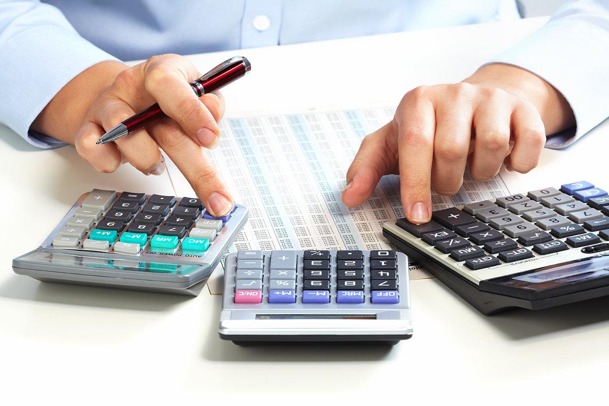 Налоговые долги в РК передаются по наследству