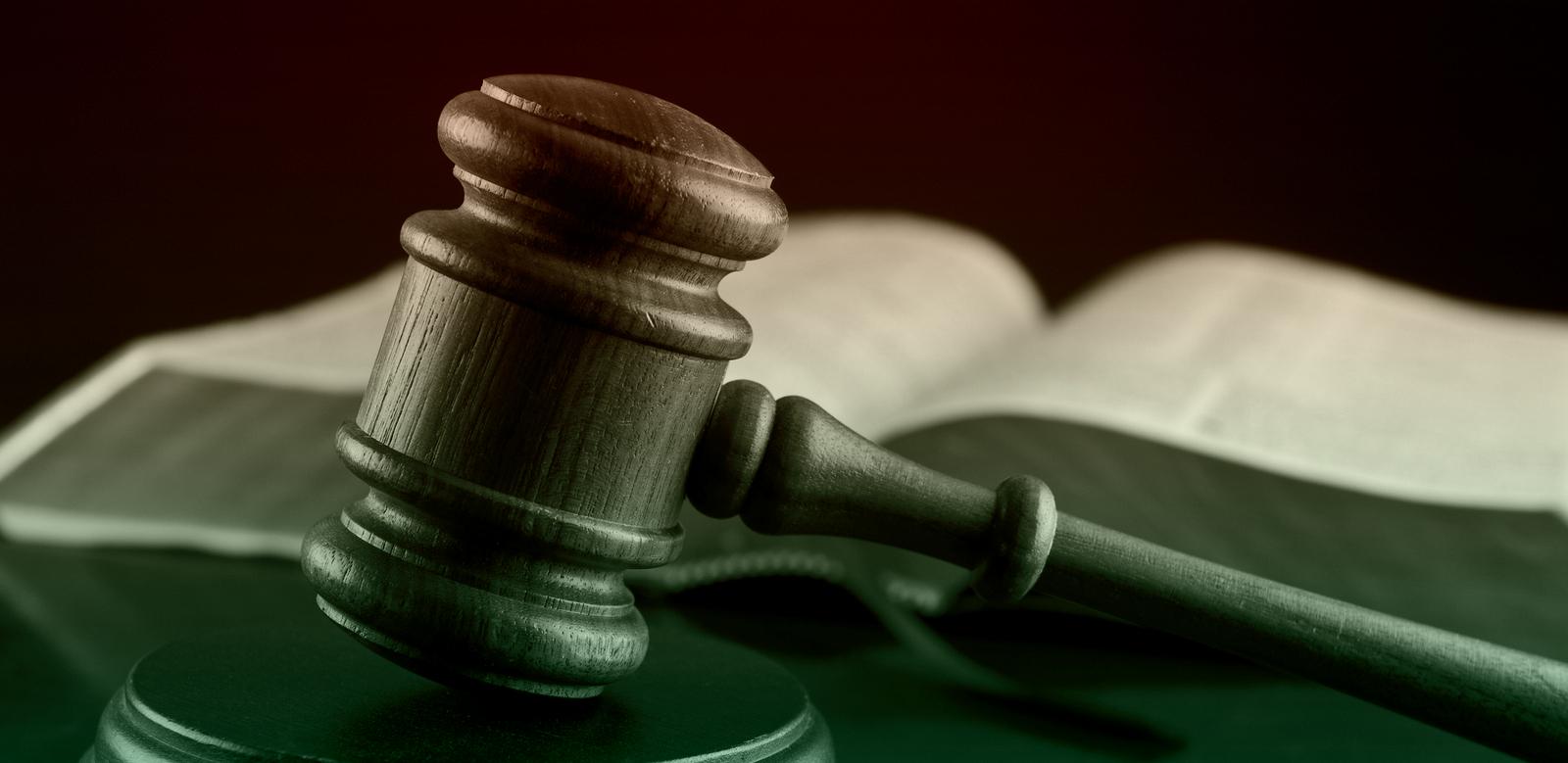 Потерпевшим от уголовных правонарушений начнут выплачивать компенсации с 2020 года